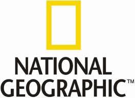 В Украине могут возобновить издание журнала National Geographic Украина