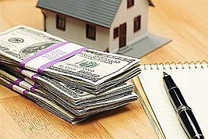 Как получить жилищный кредит?