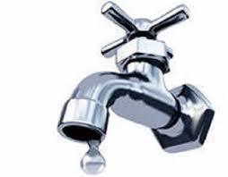 Ошибки при монтаже водопровода