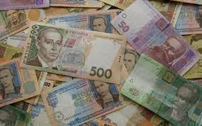 Нацбанк напечатал 35,5 миллиарда грн. и закупил валюту