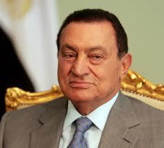 Президент Египта проведет коренные политреформы