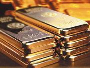 Нацбанк Белоруссии перестал продавать золото за местную валюту