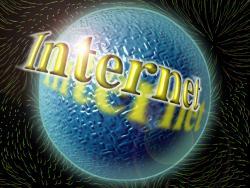 Интернет станет общедоступной услугой