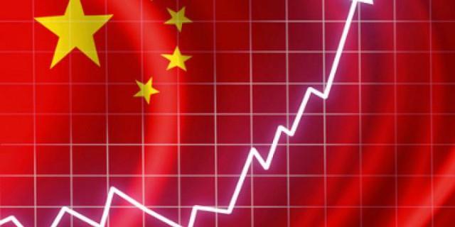 Реформы в Китае пример для Украины