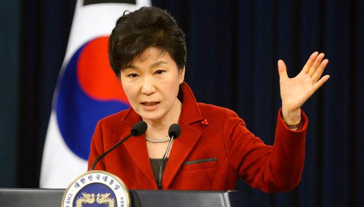 S&P: на рейтинги Южной Кореи не повлияет импичмент президента