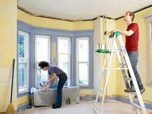 Где купить стройматериалы необходимые для ремонта вашей квартиры?