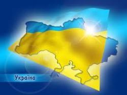 Украина увеличит экспорт продуктов с $8 млрд до $11-12 млрд