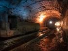 3 человека погибли во время нелегальной добычи угля