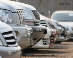 Топ-10 машин, которые не стоит покупать в Украине