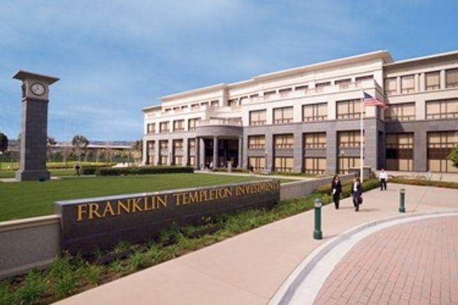 Franklin Templeton ожидает роста нефтяных котировок