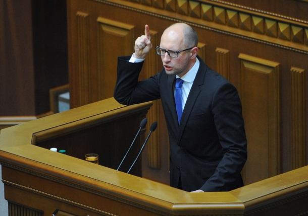 Украинские компании теперь будут проверяться по-новому