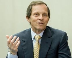IATA рекомендует Евроконтролю исключить Украину из своей организации