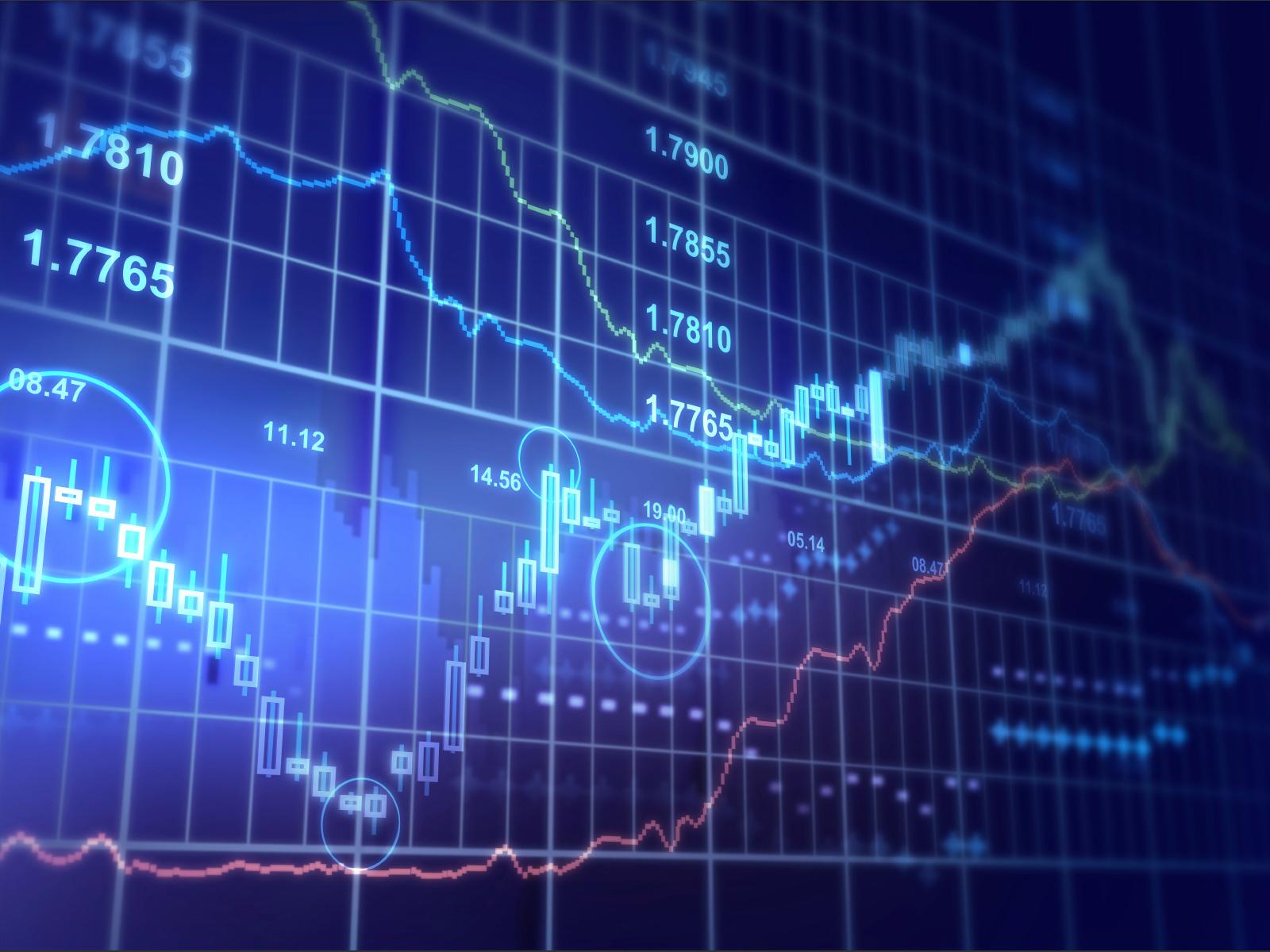 Как заработать на фондовом рынке (советы, стоимость, прибыль)
