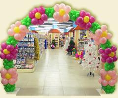 Lokata  ваш онлайн шоппинг-гид