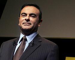 Объем продаж Renault в 2010 г. вырос до 2,63 млн автомобилей