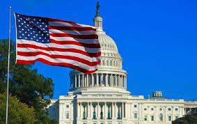 В США готовятся кардинальные изменения в налоговой политике