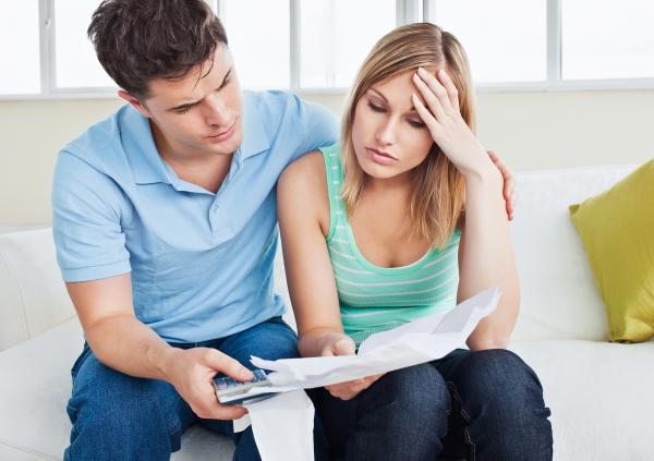 Быстрый кредит – в чем же подвох