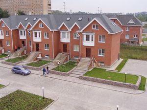 В Украине появился новый вид жилья