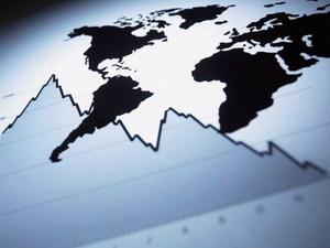 2013 год угрожает глобальной рецессией