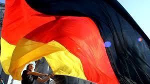 В МВД ждут провокаций со стороны немецких болельщиков