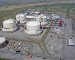 Скандал с LNG-терминалом: кто подменил испанского инвестора?