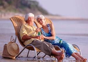 Как обеспечить пенсионерам достойную пенсию?