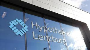 Швейцарский банк вводит новую услугу для клиентов