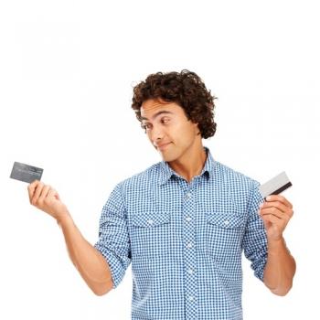 Как получить выгодный кредит?