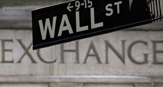 Новости из Китая продолжают давить на американский рынок акций