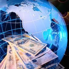 Контролем состояния финансовых рынков в Евросоюзе займутся три новосозданные структуры