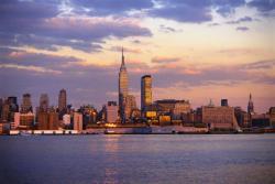 Жилье в США: покупка дешевле аренды