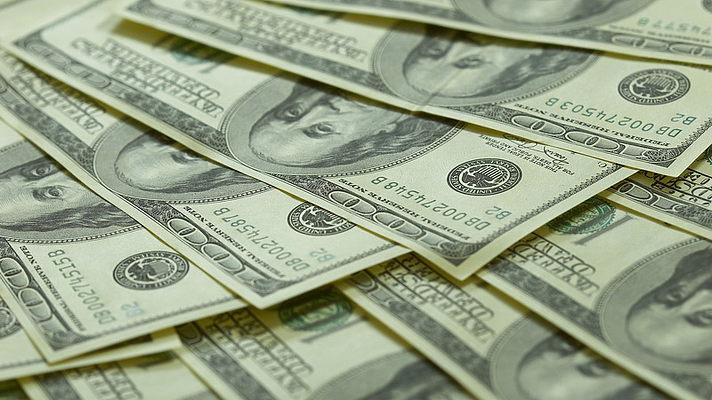 Выкуп кредита у валютного учреждения