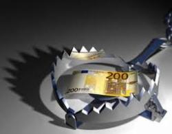 Четыре неприятных истины о кредитах