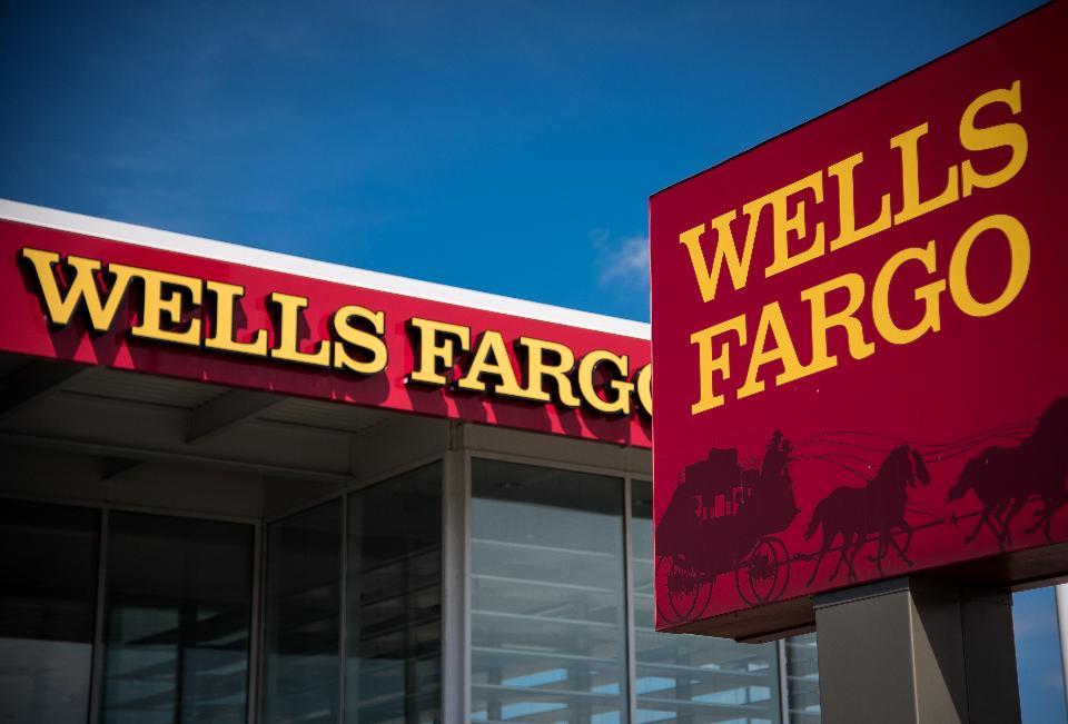 Генпрокуратура Калифорнии начала расследование уголовного дела в отношении Wells Fargo