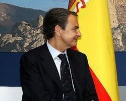 Испания разместила облигации на 3,5 млрд евро