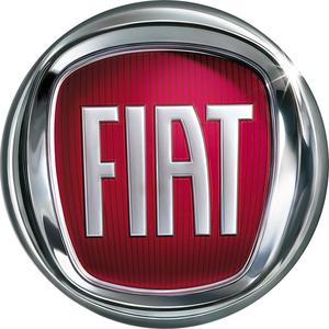 Фиат: марка с многолетней историей
