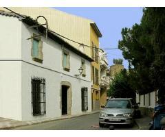 Испанская недвижимость интересна китайским инвесторам