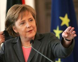 Лидеры стран ЕС договорились о разработке пакта о конкурентоспособности