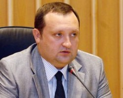 НБУ прогнозирует нулевое сальдо платежного баланса Украины в 2011 г