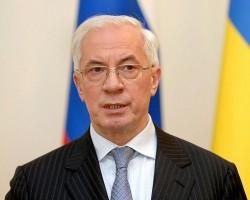 Н.Азаров: В Украину в 2011 г. может быть дополнительно привлечено 100 млрд грн инвестиций