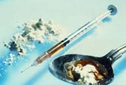 Основные схемы наркобизнеса в Украине
