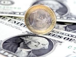 Чего ждать от доллара и евро в январе