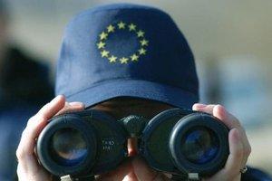 В Евросоюзе установят лимиты на беженцев