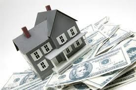 В Киеве опять дешевеет жилье