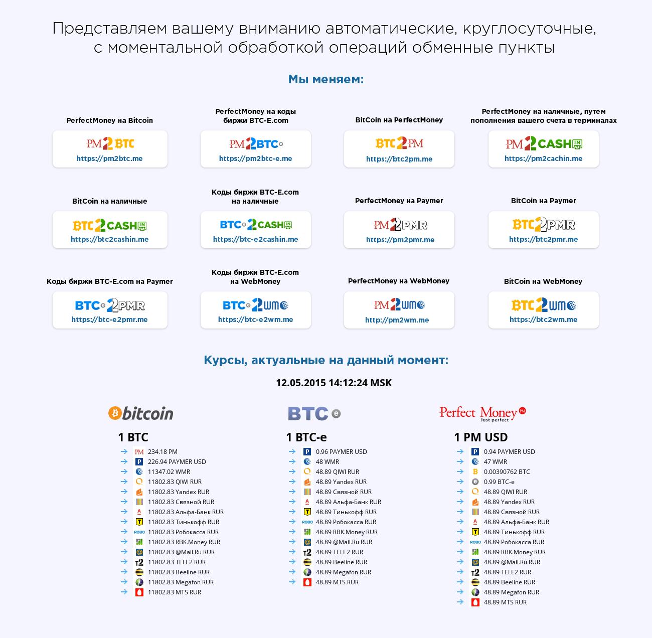 Обмен с visa на webmoney ташкент