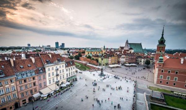 Прикрепленное изображение: polsk.jpg