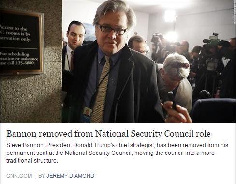 Прикрепленное изображение: cnn.JPG