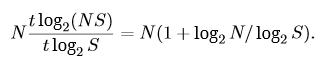 Прикрепленное изображение: formula1.jpg