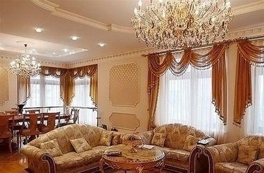 купить недвижимость на рублевке