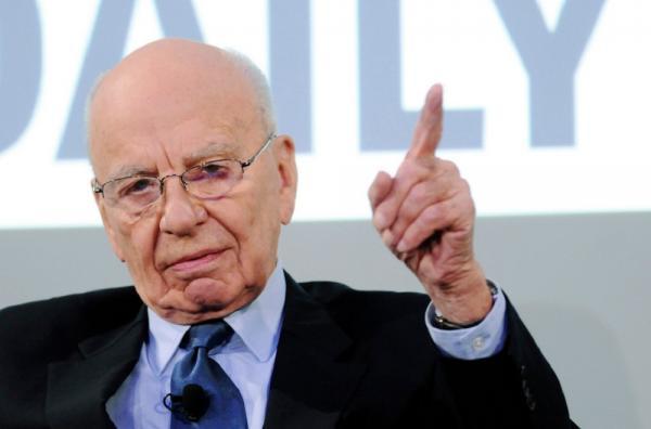 Прикрепленное изображение: Rupert-Murdoch.jpg